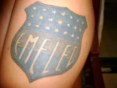 tatuaje jeampier