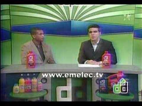 dialogo deportivo tv
