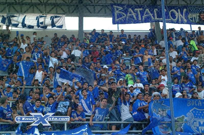 Copa Sudamericana 2020: ¿Cuándo juega EMELEC?