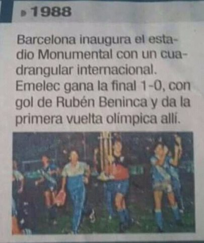 monumentalazo 4