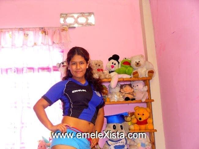 mabelita