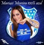 Fotos Mariuxi Moreira para emeleXista.com