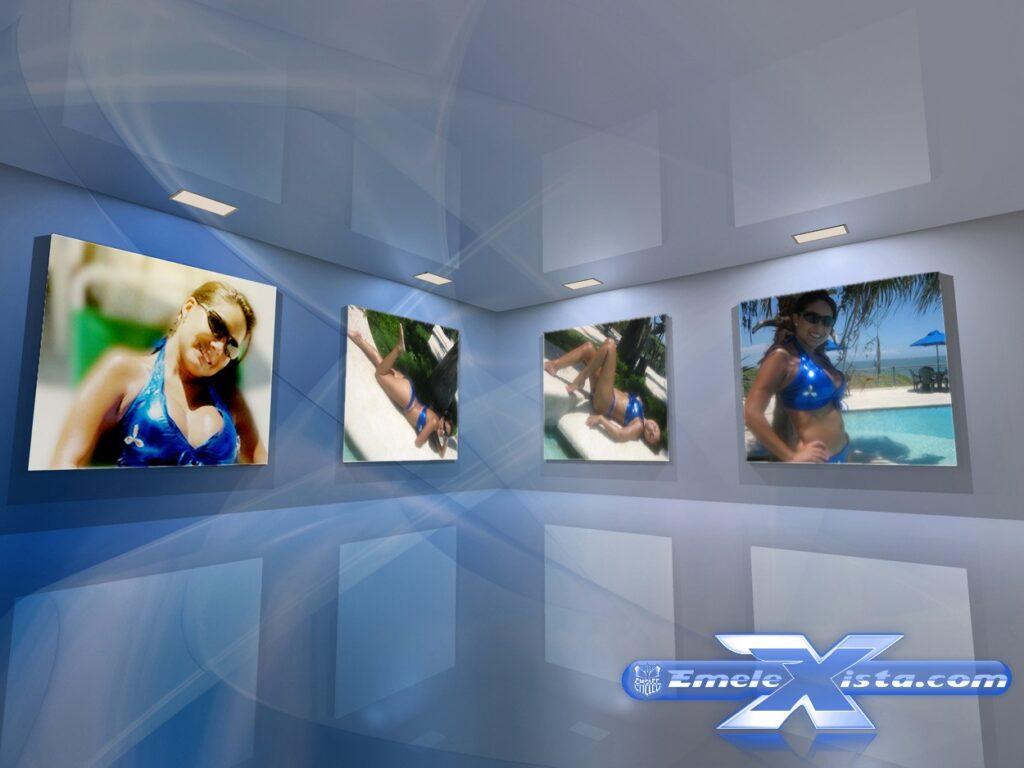 fotos de emelec para portada 1
