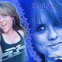 Jenny Elvira