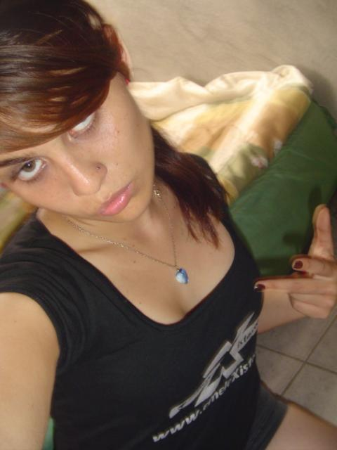 chica sexy emelec 13