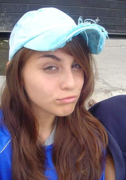 chica sexy emelec 15