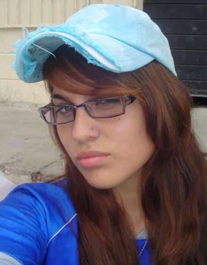 chica sexy emelec 2