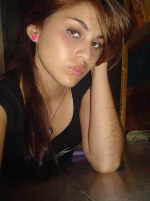 chica sexy emelec 7