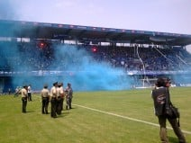 Hoy Guayaquil de fiesta con la Copa del Pacifico