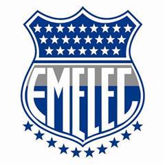 calendario y fixture de partidos de la copa libertadores 2010