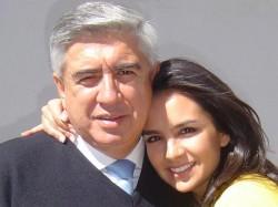 Fabian Gallardo