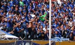 Estadio Atahualpa
