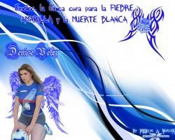 Denise Velez