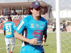 Jaime Ivan Kaviedes