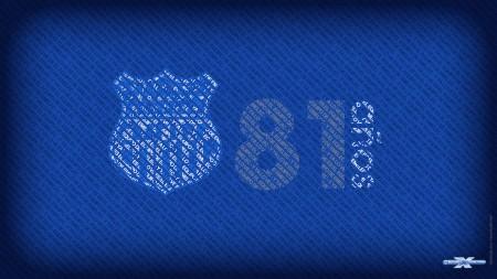 81años 1920 x 1080
