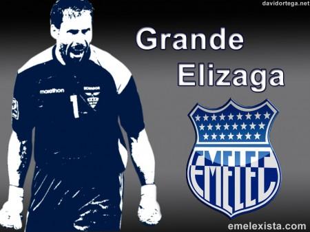 Marcelo Elizaga