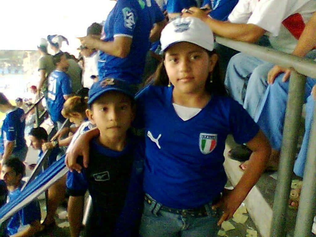 santiago suarez