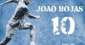 Joao Rojas