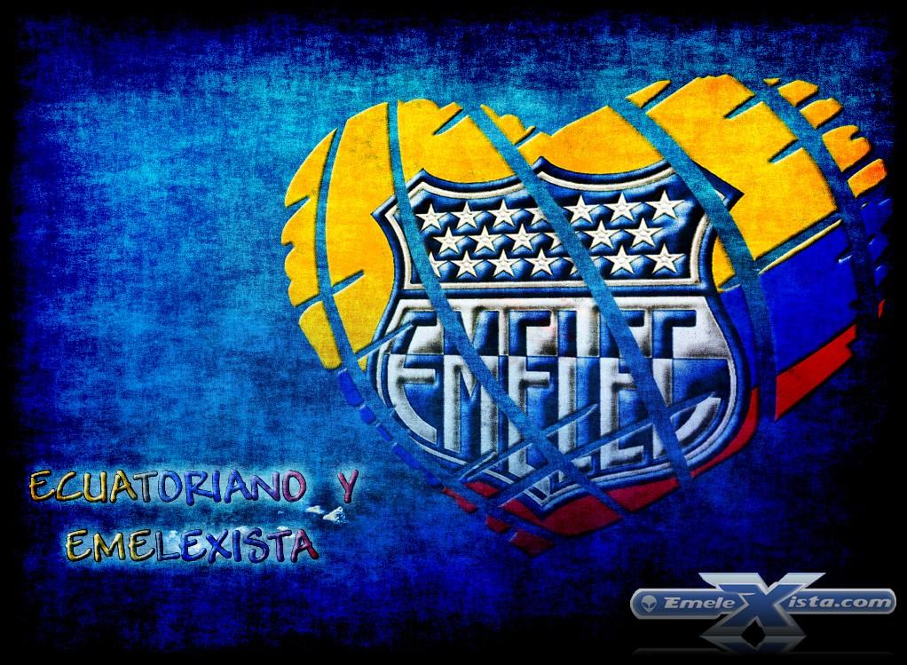 emelec imagenes del escudo 12