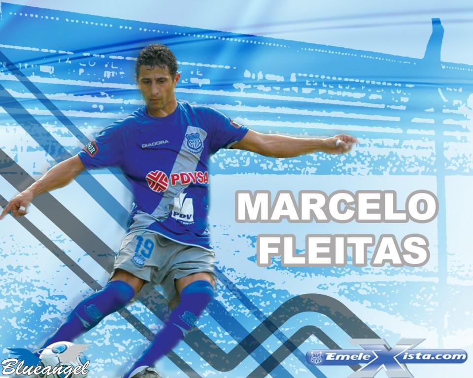 MARCELO FLEITAS