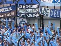 D. Cuenca vs. Emelec Viernes 13 de Agosto a las 11h15