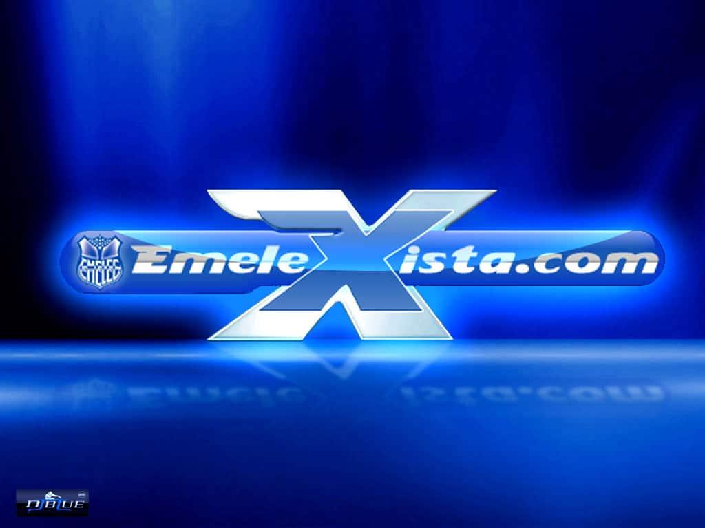 emeleXista.com cumple su décimosexto aniversario