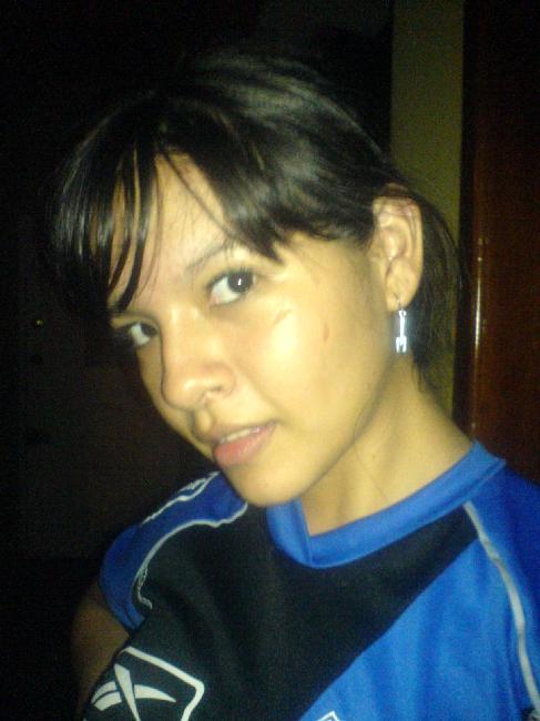 katherine machala