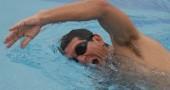 Emelec natacion