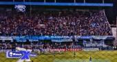 Emelec copa Sudamericana