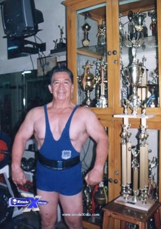 emelexista emelec Eduardo Sánchez