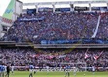 Precio de entradas Liga de Quito vs. EMELEC (3 oct 2010)