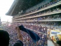 Emelec vs. El Nacional (viernes 5 Noviembre 2010)