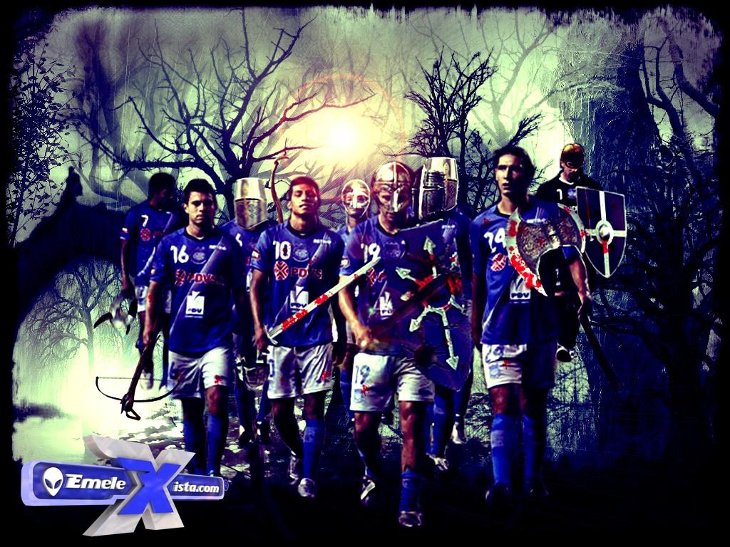 guerreros2