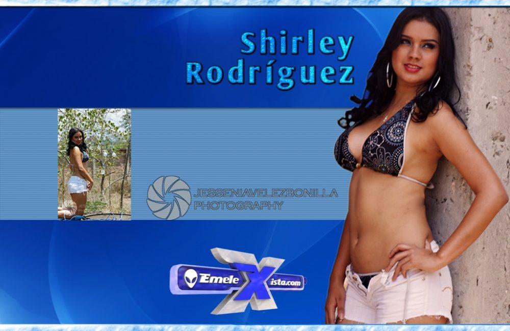 shirley03