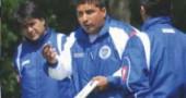 Omar Asad