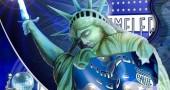 emelexista emelec Blue Freedom
