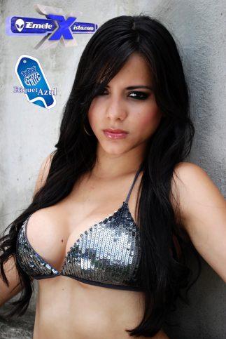 Rosa Rosita Peñaherrera