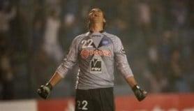 Morante y Torres están lesionados en Emelec