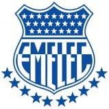 Club Sport EMELEC cumplió 82 años de vida Institucional
