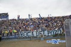 Emelec será local en Portoviejo ante El Nacional este domingo