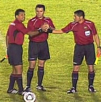 horarios y fechas de la fecha 16 futbol ecuatoriano