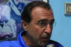 Neme: Haremos todo lo posible para que Asad se quede