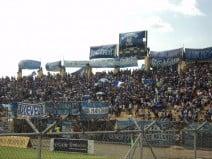 Emelec venderá entradas en Portoviejo para el partido en el Capwell