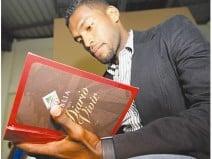 Emelecistas hablarán de Dios en el Guasmo sur