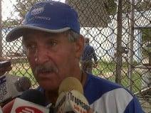 """Juan Ramón Silva """"mañana voy a disfrutar la derrota de Liga (Q)"""""""