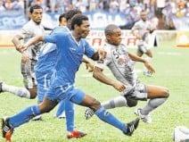 Mundial Sub-17 : Ecuador convoca 3 jugadores eléctricos