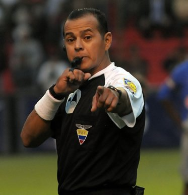 la segunda etapa del torneo ecuatoriano inicia este fin de semana