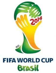 Eliminatorias de Sudamérica Brasil 2014