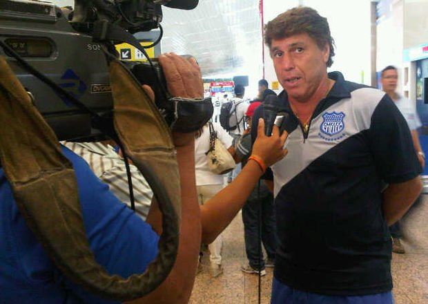 copa sudamericana : emelec viajó a paraguay para enfrentar a olimpia