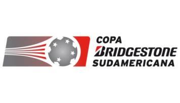 Copa Sudamericana : EMELEC vs. Olimpia -  precio de entradas